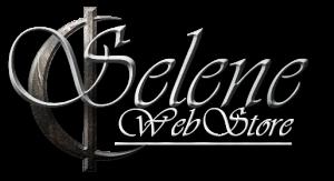 Selene Store